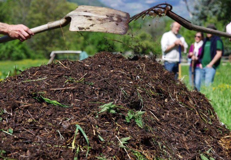 005 compost en savoie (28)